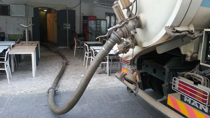 teleobras-desentupimentos-industriais
